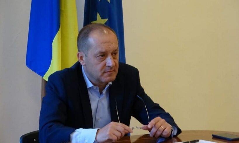 institutia-prefectului-brasov-pregateste-dizolvarea-consiliului-local-din-predeal