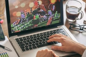 cele-mai-bune-jocuri-cazino-create-de-companii-de-software-de-top