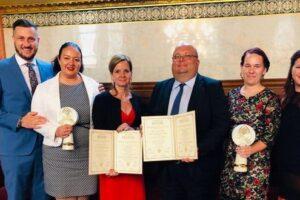 premiul-value&quality-award-pentru-carnurile-petry