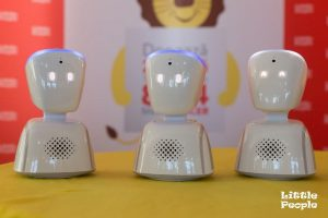 robot-pentru-copiii-bolnavi-de-cancer-din-judetul-mures