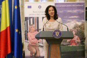 minzatu:-vom-avea-bani-europeni-pentru-spitalul-regional-de-la-brasov