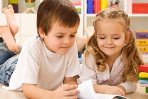 alocatiile-de-stat-pentru-copii-vor-fi-indexate-anual-in-raport-cu-indicele-de-inflatie,-anunta-ministrul-muncii