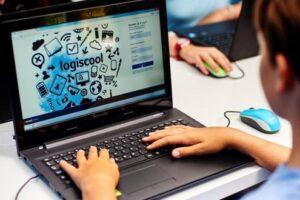 cursuri-pentru-meseriile-viitorului,-la-scoala-logiscool