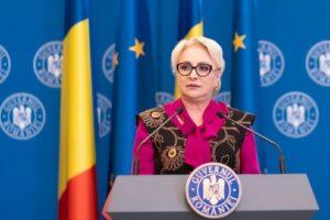 viorica-dancila-(psd)-propune-pactul-national-pentru-bunastarea-romanilor