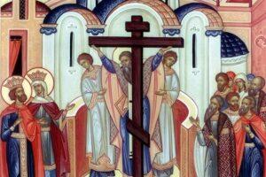 crestinii-sarbatoresc,-pe-14-septembrie,-inaltarea-sfintei-cruci