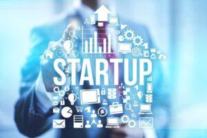 castigatorii-start-up-nation-2018-vor-primii-banii-incepand-de-saptamana-viitoare