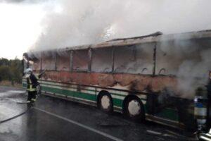 un-autobuz-a-ars-la-teliu,-brasov