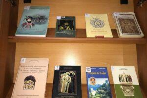 tinerii-vor-concepe-mobilier-pentru-biblioteca-publica-din-brasov