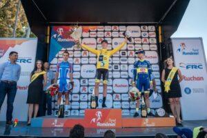 olandezul-alex-molenaar-a-castigat-turul-ciclist-al-romaniei