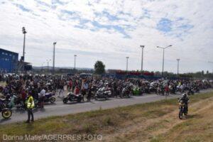 """peste-1.500-de-motociclisti-la-parada-marisfest,-pentru-legalizarea-""""lane-splitting-ului""""-in-romania"""