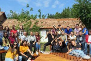"""proiecte-cu-si-pentru-tineri-din-comunitate,-la-liceul-tehnologic-""""lucian-blaga"""""""
