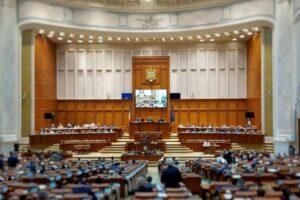 saptamana-parlamentara-sub-semnul-incertitudinii