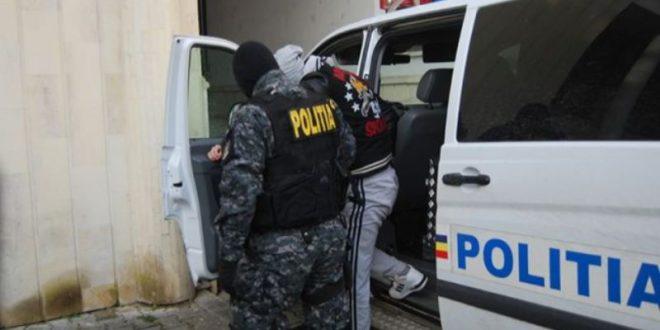 falsificatori-de-euro-prinsi-de-politistii-din-mures!