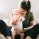 directia-de-asistenta-sociala-si-protectia-copilului-mures-angajeaza