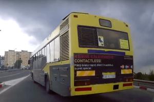 trei-persoane-varstnice,-ranite-intr-un-autobuz,-la-sibiu