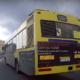 trei persoane varstnice ranite intr un autobuz la sibiu
