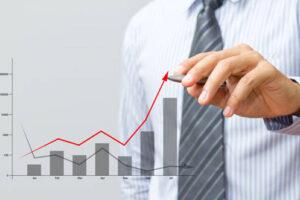 afacerile-din-comert-au-continuat-sa-avanseze-in-primele-sapte-luni-ale-anului