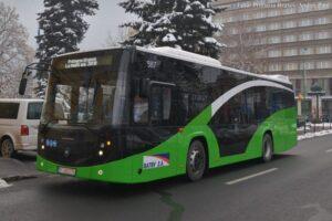 timp-de-o-saptamana,-localnicii-din-fagaras-vor-circula-gratuit-cu-autobuzul