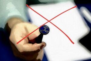 aproape-18.000-de-mureseni-nu-vor-putea-vota-la-alegerile-prezidentiale-din-noiembrie!