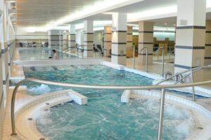 investitie-de-8-milioane-de-euro-pentru-modernizarea-unui-hotel-din-sovata