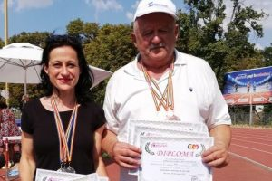 trei-atleti-mureseni-la-balcaniada-masters