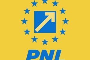 competitia-se-incinge.-trei-liberali-se-bat-sa-devina-candidatii-pnl-la-fotoliul-de-primar-al-municipiului-tirgu-mures