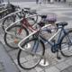 parcarile-pentru-biciclete,-obligatorii-pentru-companii-si-institutiile-publice