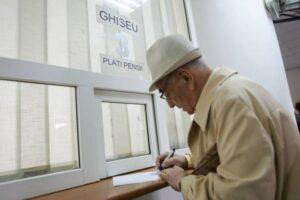 raport-favorabil-propunerii-legislative-de-crestere-a-impozitarii-pensiilor-speciale