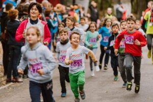 ascotid-trail-race-revine-cu-cea-de-a-v-a-editie!