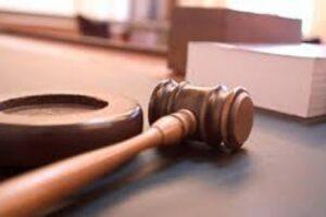 infiintarea-sectiei-care-se-ocupa-de-investigarea-magistratilor,-contestata