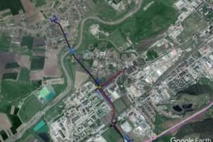 breaking-news!!!-studiu-de-prefezabilitate-pentru-realizarea-unei-strazi-de-legatura-intre-autostrada-transilvania-si-sancraiul-de-mures-si-pod-nou-peste-raul-mures