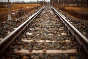 circulatia-trenurilor-a-fost-intrerupta-in-judetul-mures,-din-cauza-unui-copac-cazut-pe-calea-ferata