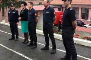 schimb-international-de-experienta-pentru-pompierii-din-reghin