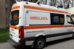 copil-accidentat-in-timp-ce-se-afla-in-ambulanta