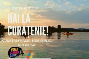 26-de-judete-participa-sambata-la-ziua-de-curatenie-nationala