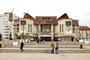 4-spectacole-muresene-in-premiera-la-chisinau