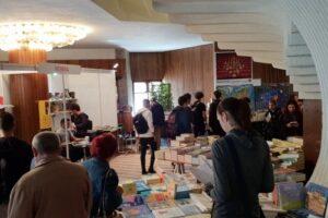 bookfest-aduce-la-targu-mures-50.000-de-volume