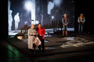 teatrul-national-targu-mures-participa-cu-4-spectacole-la-reuniunea-teatrelor-nationale-de-la-chisinau