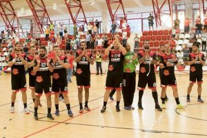 handbalistii-dinamovisti,-lideri-in-liga-campionilor