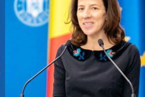presedintele-iohannis-blocheaza-cu-buna-stiinta-proiecte-guvernamentale-de-mediu,-sustine-ministrul-fondurilor-europene