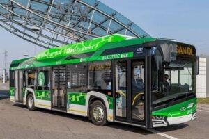 primaria-tg.mures-vrea-autobuze-hibrid