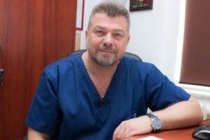 proiect-centru-de-excelenta-in-chirurgia-laparoscopica-la-targu-mures