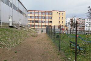 cladirile-scolilor-mai-vechi-de-40-de-ani-vor-fi-expertizate-seismic