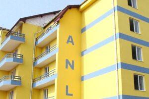 apartamentele-anl-nu-prea-se-vand,-spune-primarul-municipiului-sfantu-gheorghe