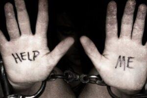 """""""10-pentru-siguranta!"""":-traficul-de-persoane"""