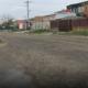 circulatie inchisa temporar se reface covorul asfaltic pe strada 8 martie