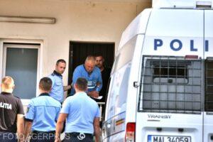 magistratii-tribunalului-olt-au-prelungit-pana-la-data-de-24-octombrie-mandatul-de-arestare-pentru-gheorghe-dinca
