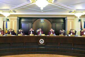 curtea-constitutionala-a-admis,-partial,-existenta-unui-conflict-constitutional-invocat-de-premier