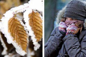 azi.-cea-mai-scazuta-temperatura-a-fost-de-minus-4,2-grade!