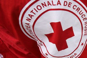 se-va-dubla-numarul-persoanelor-care-au-nevoie-de-asistenta-umanitara,-avertizeaza-crucea-rosie